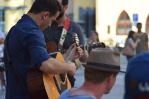 Veranstaltungen, Events, Livemusik, Konzerte, Fotoimpressionen, JenaFotografx
