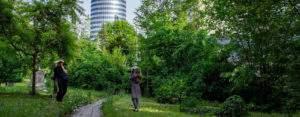 Termine und Fototouren, Dein Jena – Fotografx, Herzlich Willkommen in der Saalestadt. Besondere Sichtweisen aus recht unterschiedlichen Perspektiven eingefangen und festgehalten. Fotos aus Jena und der Umgebung.