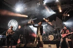 Veranstaltungen, Events, Livemusik, Konzerte, Fotos und Impressionen, JenaFotografx