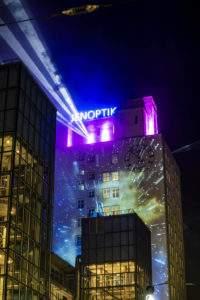 Lange Nacht der Wissenschaften in Jena 2019, Jenafotografx