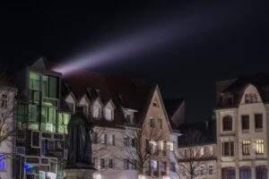 Jenafotografx, Fotos, Fotografie aus Jena und Thüringen