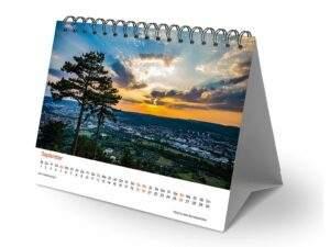 Fotokalender Jena 2021