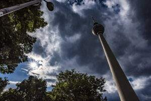 Dit is Berlin, wa!