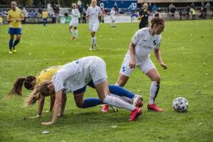FC Carl Zeiss Jena - Frauen
